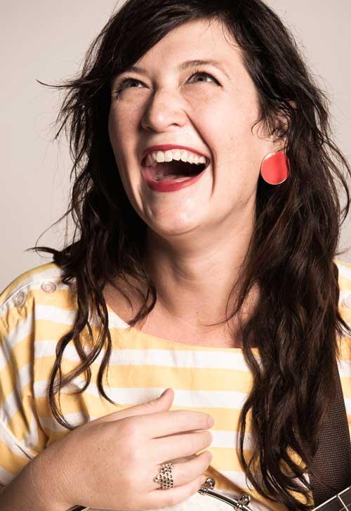 Lisa M O'neil